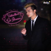 Valentine Di Shaam Song