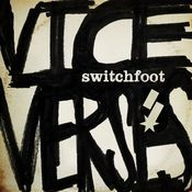 Vice Verses (Deluxe) Songs