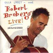 Gilla läget [Live] (Live) Songs