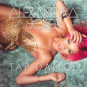 Tap Dance Songs