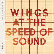 At The Speed Of Sound Songs