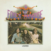 A Fool's Paradise Songs
