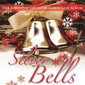 Silver Bells Songs