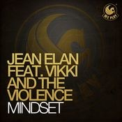 Mindset (feat. Vikki And The Violence) Songs