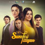 Sunehri Titliyan Song