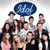 Idol 2014 Songs