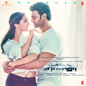 Saaho (Tamil) Various Artists Full Mp3 Song