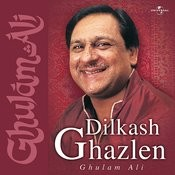 Dilkash Ghazlen Songs