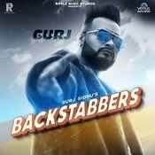 Backstabbers Manni Sandhu Full Mp3 Song