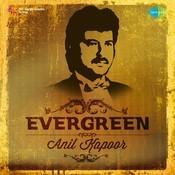 Zindagi Har Kadam Ek Nai Jung Hai Mp3 Song Download Evergreen Anil Kapoor Zindagi Har Kadam Ek Nai Jung Hai Song By Lata Mangeshkar On Gaana Com