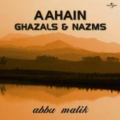 Aahain Songs
