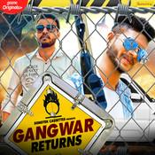Gangwar Returns Song