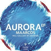 Aurora - EP Songs