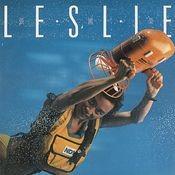 Leslie Songs