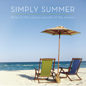 Simply Summer Songs
