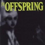 The Offspring Songs