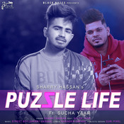 Puzzle Life Songs