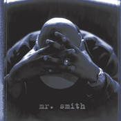 Mr Smith Songs