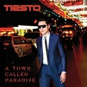 A Town Called Paradise (Deluxe) Songs