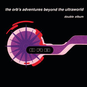 Adventures Beyond The Ultraworld Songs