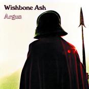 Argus Songs