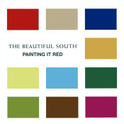 Painting It Red Songs