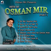 Hits Of Osman Mir Pt-1 Songs