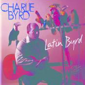 Latin Byrd Songs
