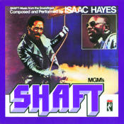 Shaft Songs