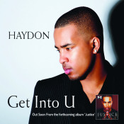Get Into U Songs