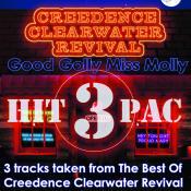 Creedence Clearwater Revival - Best Of Songs