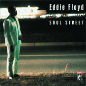 Soul Street Songs