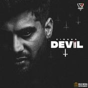 Devil Song