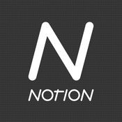 Notion Capital - enterprise tech startups - season - 8 P501 - Ikigai, the path to purpose in life and startups, with Hector Garcia Song