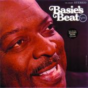 Basies Beat Songs