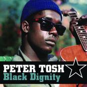 Black Dignity Songs