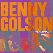 Terminal 1 Songs