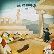 No Es Normal Song