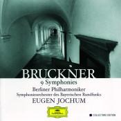 Bruckner 9 Symphonies Songs