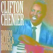 Bayou Blues Songs