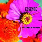 Essence Songs