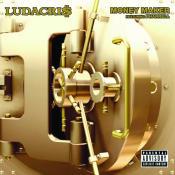 Money Maker Songs