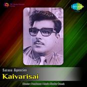 Kaivarisai Songs