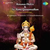 Hanuman Chalisha And Others Bhajans And Aarti Songs