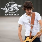 Buy Me A Boat Song
