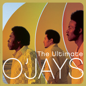 The Ultimate O'Jays Songs
