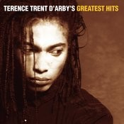 Terence Trent D'Arby's Greatest Hits Songs