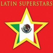 Latin Superstars Songs