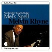 Mel's Spell Songs
