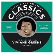 Classics: 1947-1955 Songs